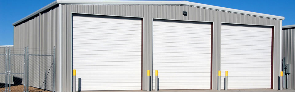 Sacramento garage door service free estimates garage for Sacramento garage doors